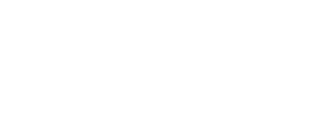 South Auckland Dentist | Emergency Dentist | Orthodontic Specialists
